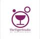 TheTigerStudio