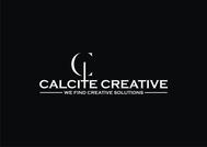 CC Logo - Entry #331