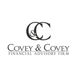 Covey & Covey A Financial Advisory Firm Logo - Entry #38