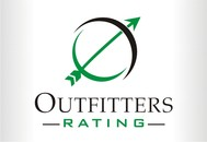 OutfittersRating.com Logo - Entry #21