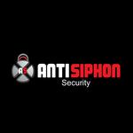 Security Company Logo - Entry #219