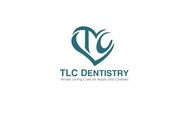 TLC Dentistry Logo - Entry #33