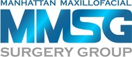 Oral Surgery Practice Logo Running Again - Entry #9