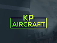 KP Aircraft Logo - Entry #267