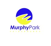 Murphy Park Fairgrounds Logo - Entry #180