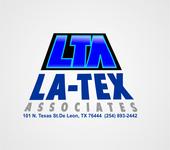 Established Business Seeking an Update! Logo - Entry #63