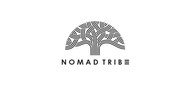 Nomad Tribe Logo - Entry #70