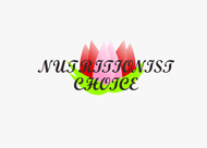 Nutritionist Choice Logo - Entry #48