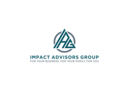 Impact Advisors Group Logo - Entry #182