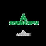 Arbor EPM Logo - Entry #18