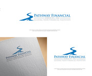 Pathway Financial Services, Inc Logo - Entry #238