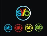 SYLO Logo - Entry #23