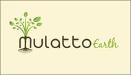 MulattoEarth Logo - Entry #17