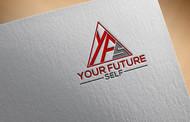 YFS Logo - Entry #141