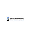 Stine Financial Logo - Entry #51
