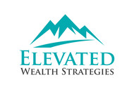 Elevated Wealth Strategies Logo - Entry #90