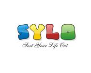 SYLO Logo - Entry #100
