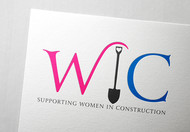 WIC Logo - Entry #16