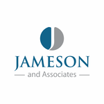 Jameson and Associates Logo - Entry #101