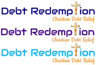 Debt Redemption Logo - Entry #53