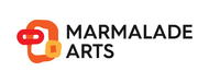 Marmalade Arts Logo - Entry #65