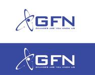 GFN Logo - Entry #118