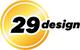 29design