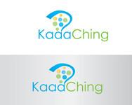 KaaaChing! Logo - Entry #1