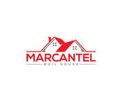 Marcantel Boil House Logo - Entry #30