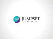 Jumpset Strategies Logo - Entry #206