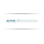 Active Countermeasures Logo - Entry #240