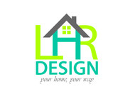 LHR Design Logo - Entry #103
