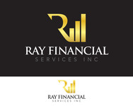 Ray Financial Services Inc Logo - Entry #159