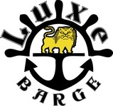 European Hotel Barge Logo - Entry #22