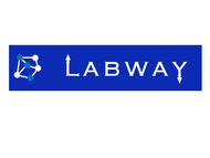 Laboratory Sample Courier Service Logo - Entry #66