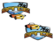 Car Dealer Logo - Entry #52