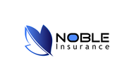 Noble Insurance  Logo - Entry #84