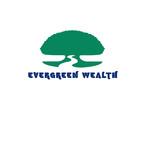 Evergreen Wealth Logo - Entry #21