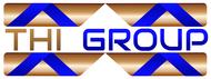THI group Logo - Entry #269