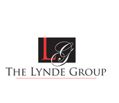 The Linde Group Logo - Entry #46