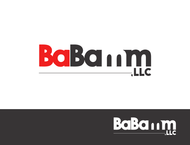 BaBamm, LLC Logo - Entry #107