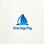 A Days Pay/One Days Pay-Design a LOGO to Help Change the World!  - Entry #55
