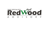 REDWOOD Logo - Entry #55