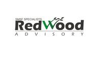 REDWOOD Logo - Entry #55
