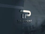Trustpoint Financial Group, LLC Logo - Entry #109