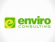 Enviro Consulting Logo - Entry #2