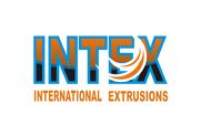International Extrusions, Inc. Logo - Entry #162