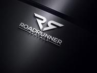 Roadrunner Rentals Logo - Entry #91