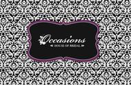Bridal Boutique Needs Feminine Logo - Entry #35