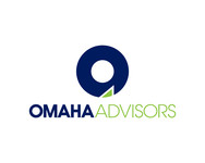 Omaha Advisors Logo - Entry #285